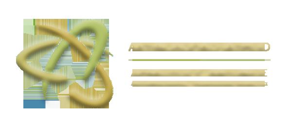 ΑΚΤΙΝΟΛΟΓΙΚΟ ΙΑΤΡΕΙΟ | ΔΡΑΚΩΤΟΣ Γ. ΑΝΤΩΝΙΟΣ